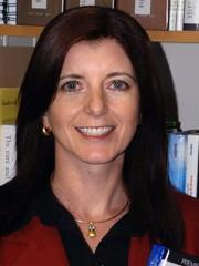 Prof. Dr. Christina Gitsaki