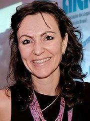 Dr. Kyria Rebeca Finardi