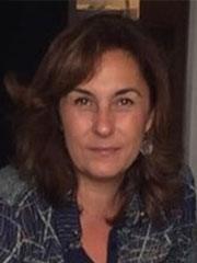 Prof. Dr. María Luisa Carrió-Pastor