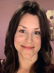 Prof. Dr. Laura Gurzynski-Weiss